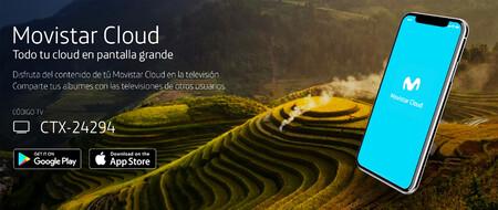 Movistar Cloud 05