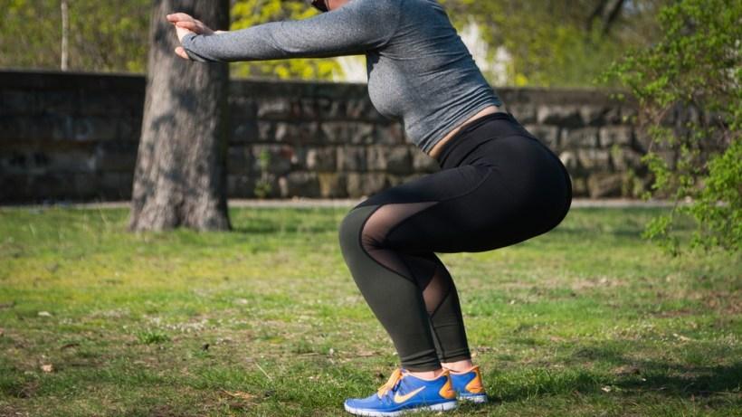 Ropa de deporte en rebajas: 15 prendas y zapatillas en rebajas que merecen la pena