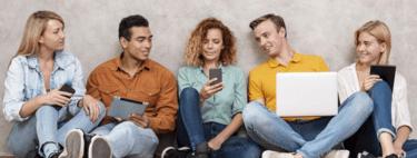 Digi agita el comercio de fibra y celular baratos: comparativa con Lowi, MásMóvil, Amena, Virgin, Finetwork y otros low cost