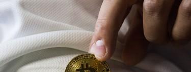 Cómo explican que va a explotar bitcoin los que afirman que es una burbuja