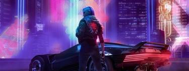 Cyberpunk 2077: así es el universo en el que está basado el juego