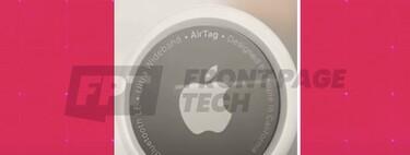 Jon Prosser filtra la animación de los AirTag durante el proceso de emparejamiento