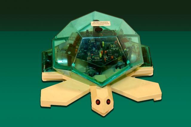 Permalink to La tortuga que nos enseñó a programar: la historia de Logo, el primer lenguaje de programación diseñado para niños
