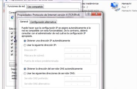 Windows 1366 2000