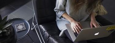 Cómo maneja la comunicación y sus problemas una empresa en la que todo el mundo teletrabaja: Gitlab