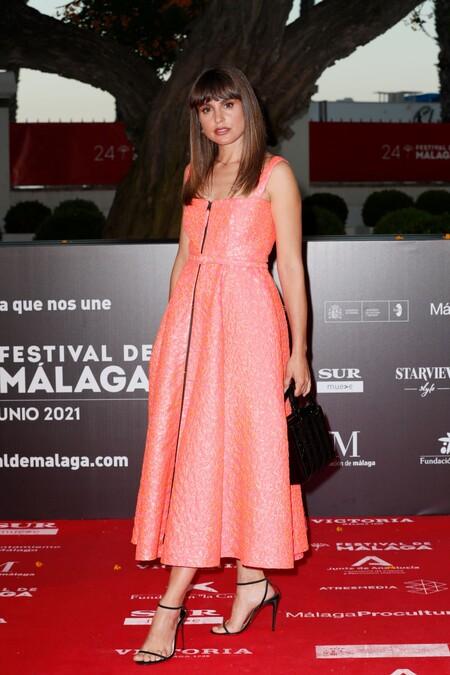 Verónica Echeguy