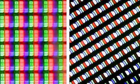 Pixelesconmicroscopio