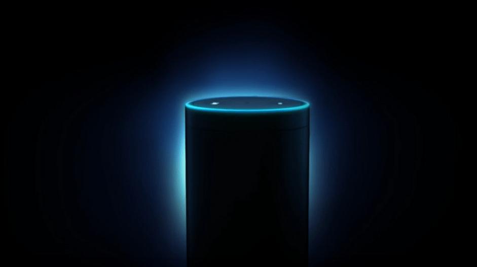 No solo las máquinas escuchan lo que dices a Alexa: empleados de Amazon® además lo crean para optimizar su precisión
