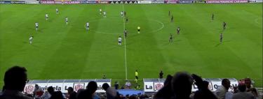 Movistar rebajará el precio(valor) de acceso para visualizar todo el fútbol