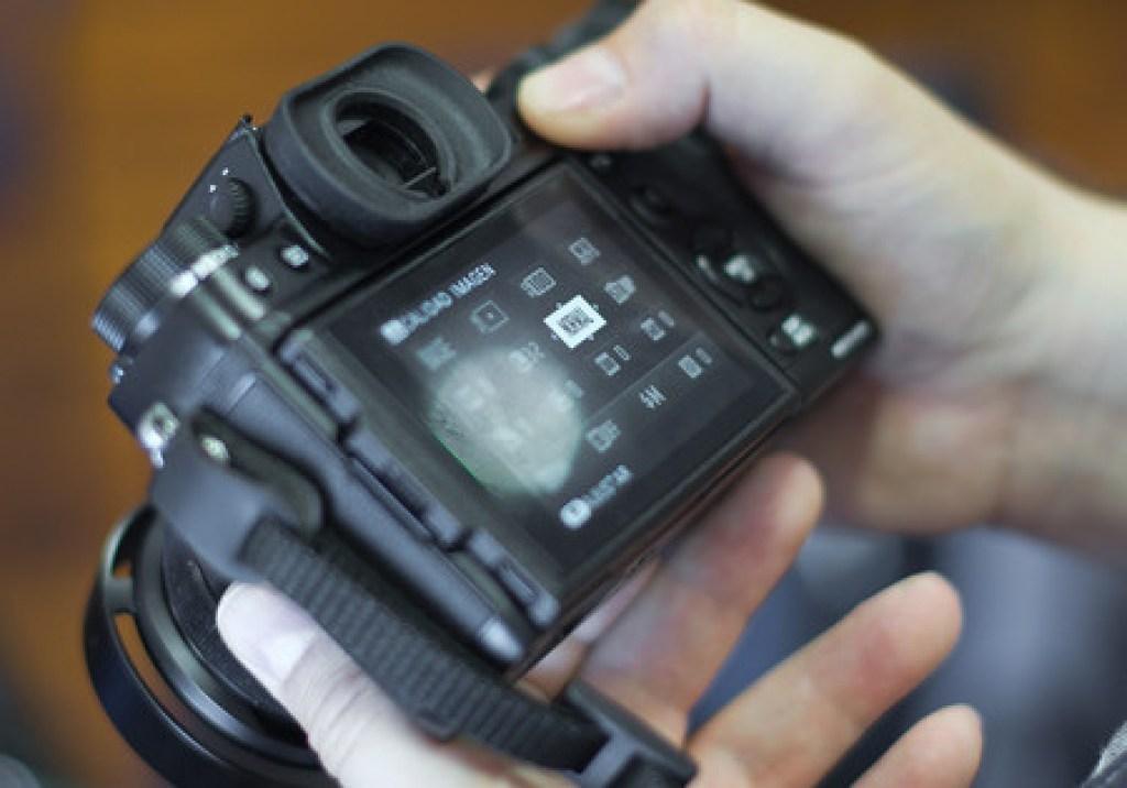 Errores Frecuentes Novatos Foto Manual