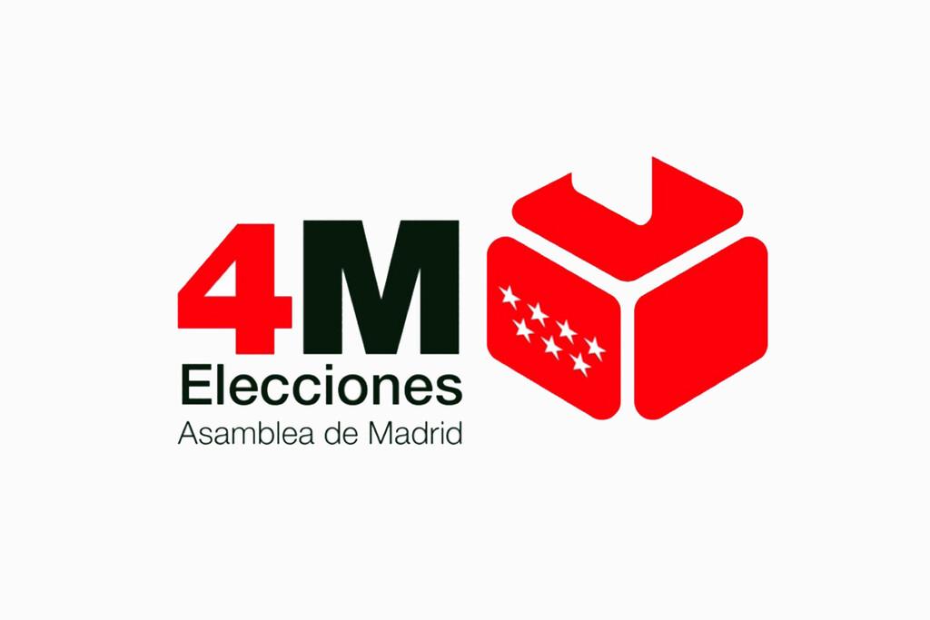 Elecciones en Madrid: cómo seguir el recuento, consultar el resultado y los posibles pactos del 4M por internet