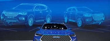 China apuesta por el hidrógeno: el mayor mercado de coches del mundo invierte en las pilas de combustible tras la consolidación del eléctrico