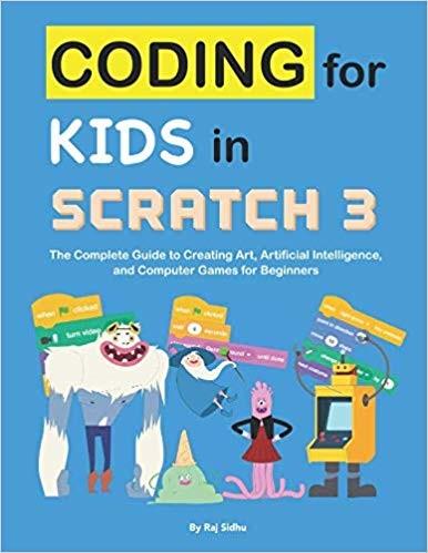 Coding libro