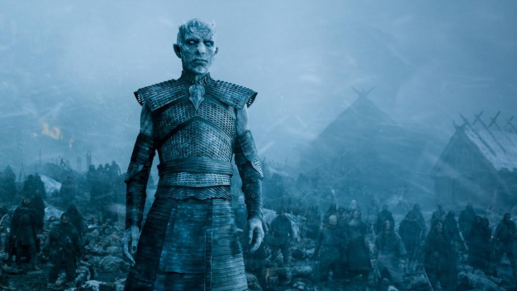 La ultima temporada de 'Juego de Tronos' llegará en abril: HBO confirma la fecha del épico final y estrena nuevo teaser