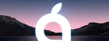 The full 'California Streaming' event: iPhone 13, Apple Watch Series 7 and new sixth-generation iPad mini