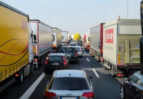 Traffic 2251530 960 720