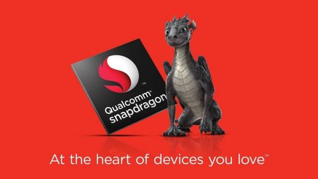 Si 48 mega-píxeles ya parecen muchos, Qualcomm anticipa soporte para cámaras de 100 y hasta 192 megapíxeles