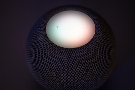 Apple Homepod Mini Siri 02