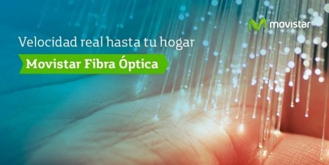 Movistar encarece su fibra (y ADSL) en 3 euros(EUR) mensuales, sin mejoras asociadas