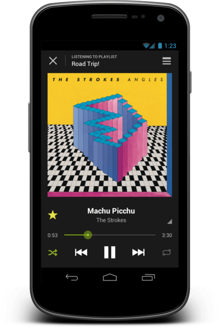 Spotify Android Nowplaying Large On Device 1339450154