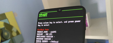 Bootloader en Android: qué es y para qué sirve desbloquearlo