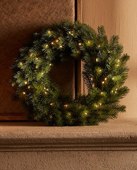 Zara Home Navidad 2020 13
