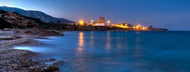 Reactores nucleares más pequeños, limpios, seguros y baratos: esto es lo que nos promete la fisión nuclear de cuarta generación