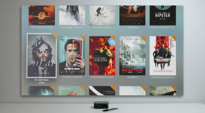 Apple Tv Apps 3