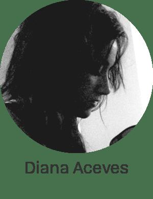 Diana Aceves