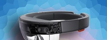 Diferencias entre realidad aumentada, realidad virtual y realidad mixta