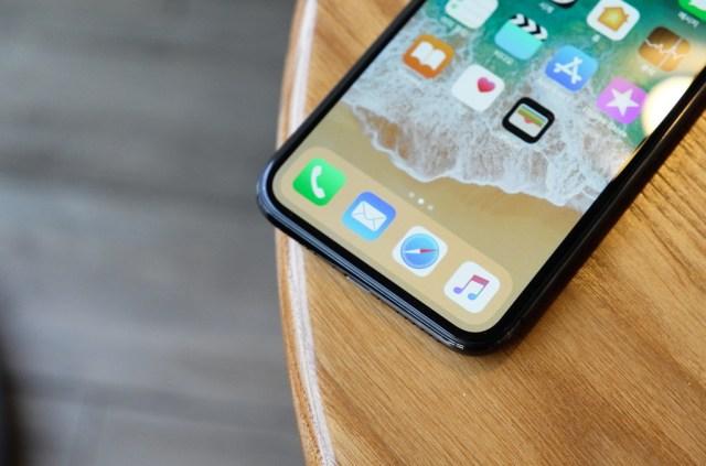 Así puedes bloquear cualquier lugar wéb en tu iPhone o desde tu iPad
