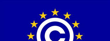 Por qué nos jugamos el futuro de internet en la Unión Europea con la propuesta de directiva de copyright
