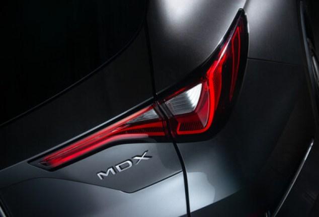 Acura Mdx Lo Res 8