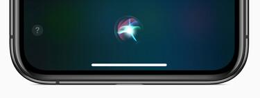 59 órdenes imprescindibles para sacar todo el partido a Siri en iPhone o iPad
