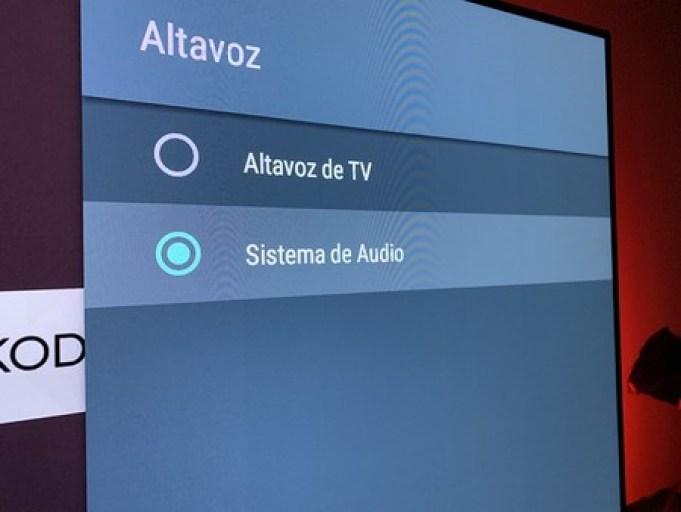 Audio Netflix 6