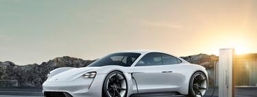 Los coches eléctricos, híbridos e híbridos enchufables que llegarán en 2019