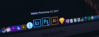 A pesar de tener rivales mucho más baratos, las suscripciones de Adobe han hecho de oro a la compañía