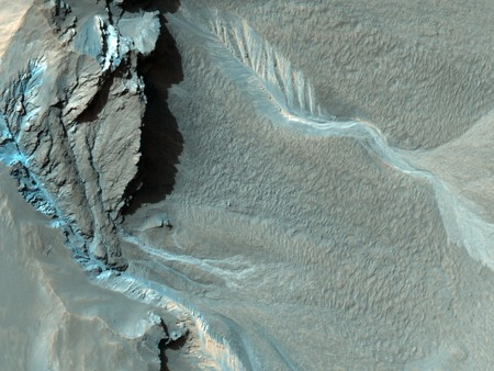 Mars Ice Water 06 Adapt 1900 1