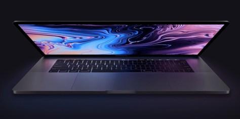 Apple Nuevo Macbook Pro