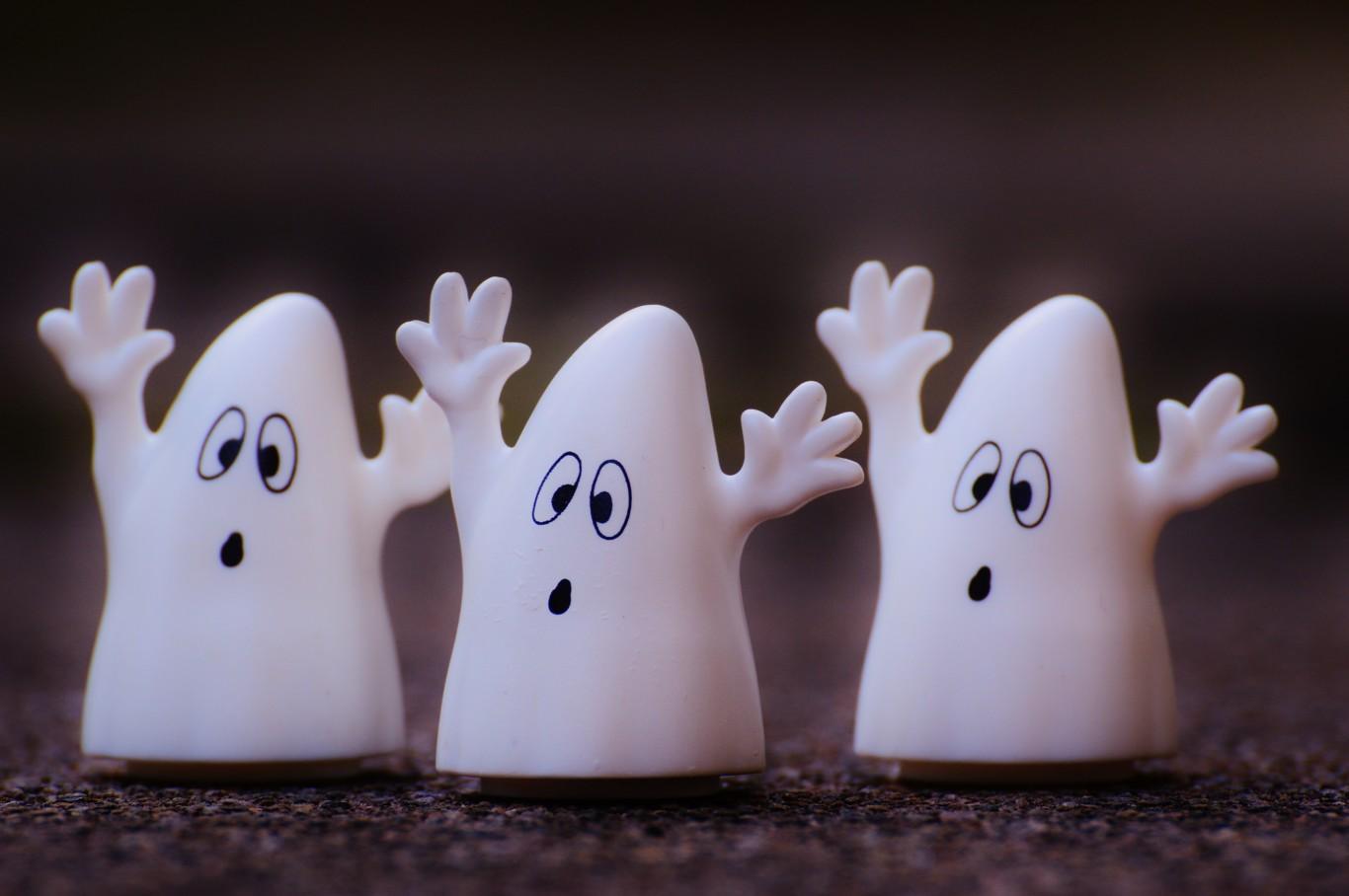 El Fantasma De Lehmans Vuelve Y Esta Vez Pagaran Todos Los Contribuyentes 7