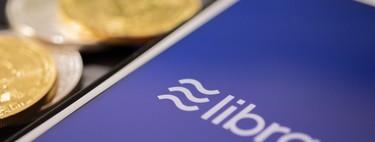 Libra, un año después: de revolucionaria criptomoneda de Facebook a quedar eclipsada por los pagos de WhatsApp