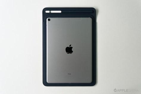 Analisis Ipad Pro 10 5 Applesfera 08