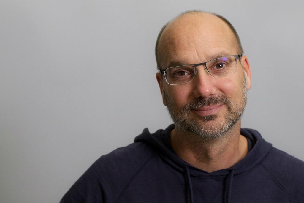 Google habría pagado 90 millones de dolares a Andy Rubin para que dejará la compañia por acusaciones de acoso sexual, segun NYT