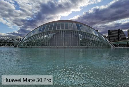 Huawei Mate 30 Pro Ga 01
