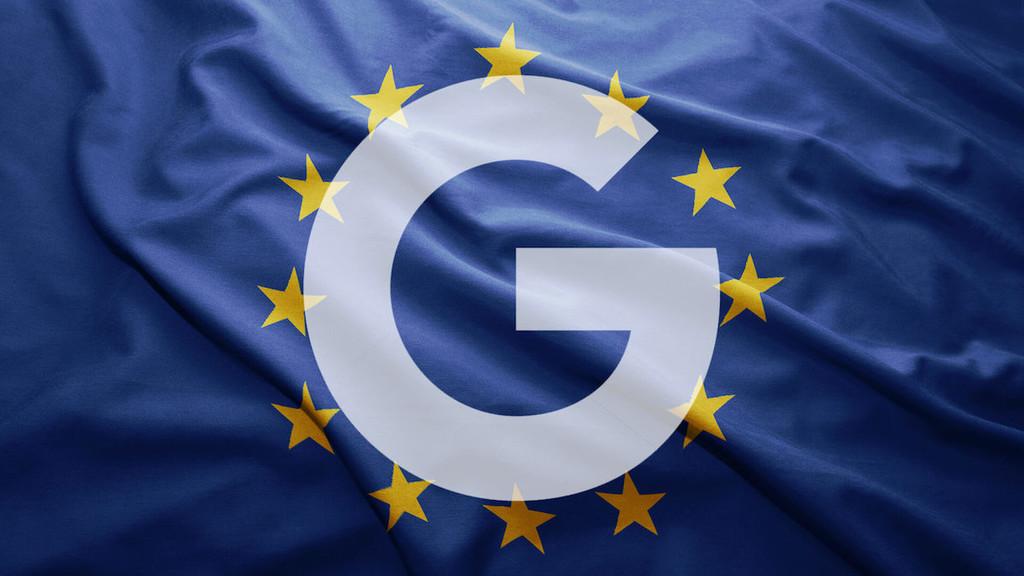 Tras la multa histórica de la UE, Google® comenzará a cobrar a los creadores por el uso de sus programas en Android