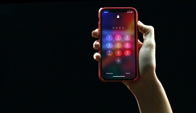 Hide UI, the new Grayshift tool, lets you extract passcode from locked iPhone