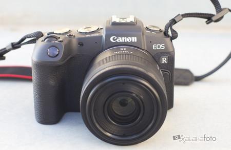 Canon Eos Rp Preview 02
