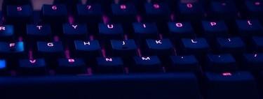 Cuándo merece la pena un teclado mecánico frente a uno de membrana: guía de compra y modelos destacados
