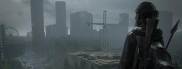 'The Last of Us Parte II', análisis (sin spoilers): una secuela que va más allá de la simple continuación, potenciando espectáculo y terror