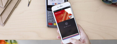 Guía completa para pagar con el móvil: qué hace falta y cómo funciona